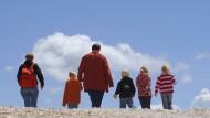 Für Familien mit Kindern ist jeder Euro in der Haushaltskasse willkommen, wie das monatliche Kindergeld, das Eltern bei der Familienkasse beantragen können
