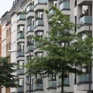 Viele Mieter haben wegen der Coronakrise Angst, ihre Wohnung zu verlieren.