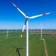 Innerhalb der Solar- und Windenergie-Branche will Capital Stage den Mitbewerber Chorus übernehmen.
