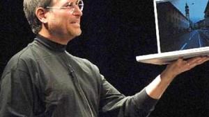 Produktneuheiten entscheiden über den Apple-Aktienkurs