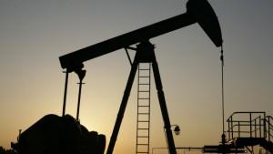 Steigende Rohstoffpreise locken Anleger