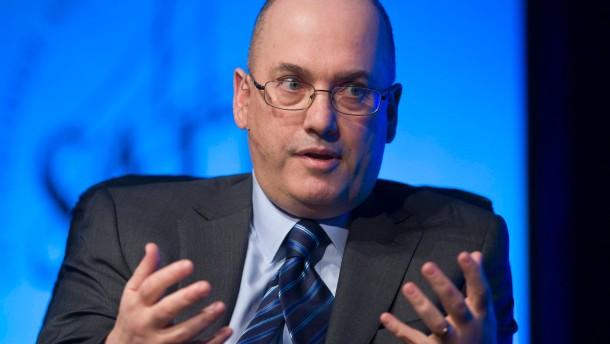 Hedgefonds SAC droht Anklage