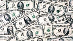 Warum der Dollar nicht an Stärke verliert