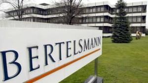 Papiere von Bertelsmann haben ihre Reize