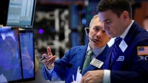 Aktienrisiko wird kaum entlohnt