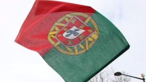 Portugal verlässt den Rettungsschirm