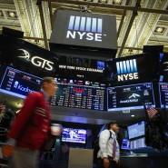 Die Stimmung an der New Yorker Börse ist gut. Die Bilanz-Saison bringt positive Überraschungen mit sich, diverse Aktien laden zum Kauf ein.