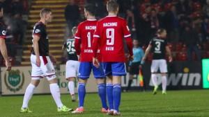 Unterhaching will Deutschlands zweite Fußball-Aktie werden