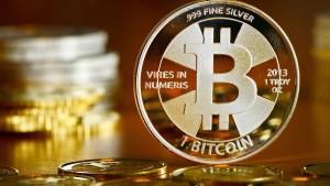 Popularität von Bitcoin & Co zieht Hacker an