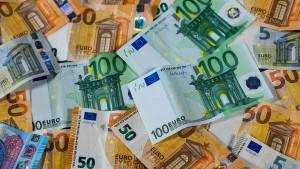 Mieten und Energiekosten sind im Juni gestiegen