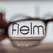 Mehr Ausblick hätte der Fielmann-Aktie am Donnerstag vielleicht gut getan.