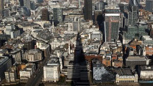 Nach der nächsten Zinsanhebung droht die Börsenschwäche