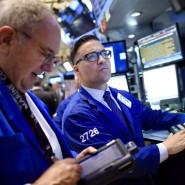 Deutsche Anleger müssen nicht unbedingt erst Richtung New Yorker Börse blicken, um attraktive Aktien zu finden