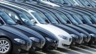 BGH stärkt Rechte von Autokäufern