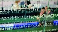 Kostenpflichtige Sicherheitssoftware schützt am besten