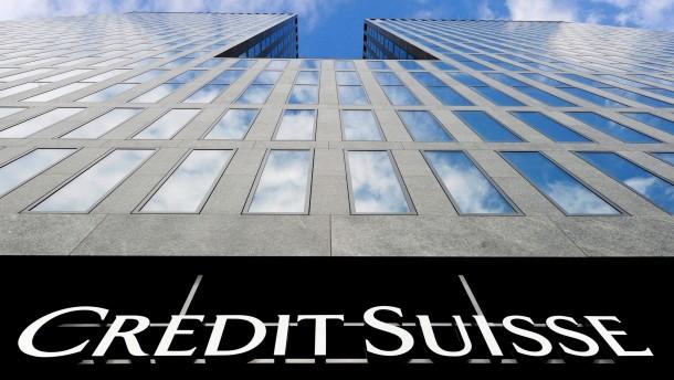Europas Banken planen neuartige Anleihen