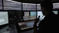 Frequentis sorgt für die Verbindung zwischen Tower und Cockpit.