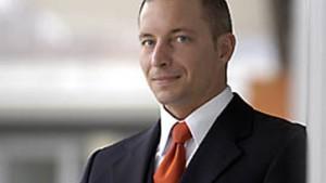Kauf von Hedge-Fonds läßt sich unter Umständen widerrufen