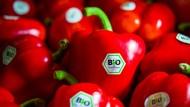 Keine besonderen Schadstoffgrenzwerte für Biolebensmittel