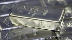 Der Silberanteil der Gedenkmünze Silberzehner wird kleiner