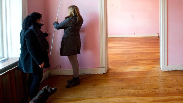 bestellerprinzip vermieter wollen maklercourtage umgehen. Black Bedroom Furniture Sets. Home Design Ideas