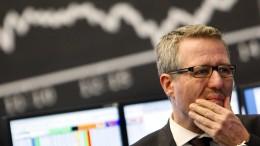 Wann sich ein Fondsmanager lohnt