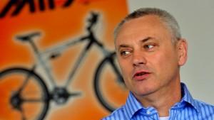 Justiz nimmt einstigen Mifa-Chef Peter Wicht ins Visier