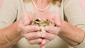 10 Schritte zur finanziellen Selbständigkeit
