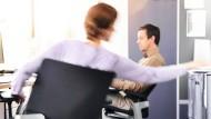 Sowohl Arbeitgeber als auch Arbeitnehmer können profitieren