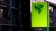 Freenet: Höchste Dividendenrendite in Deutschland