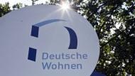 Deutsche Wohnen scheitert mit Conwert-Übernahme