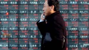 Japanische Aktien nach dem Kurssturz ausmisten