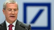 Branchenprimus will 1 Milliarde Euro in Öko-Anleihen stecken