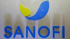 Bayer-Gesundheitschef Brandicourt wird neuer Sanofi-Chef