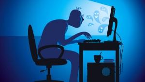 Wie sicher ist Online-Banking?