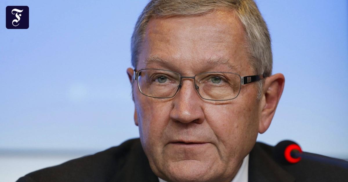 Euro-Rettungsschirm ESM erwägt Fremdwährungsanleihen