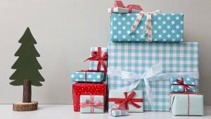 So können sich Anleger vor Weihnachten selbst beschenken