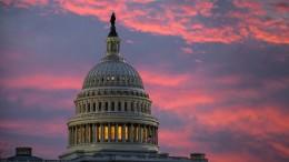 Die unbeliebte Steuerreform