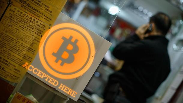 Was bewegt die Krypto-Preise?