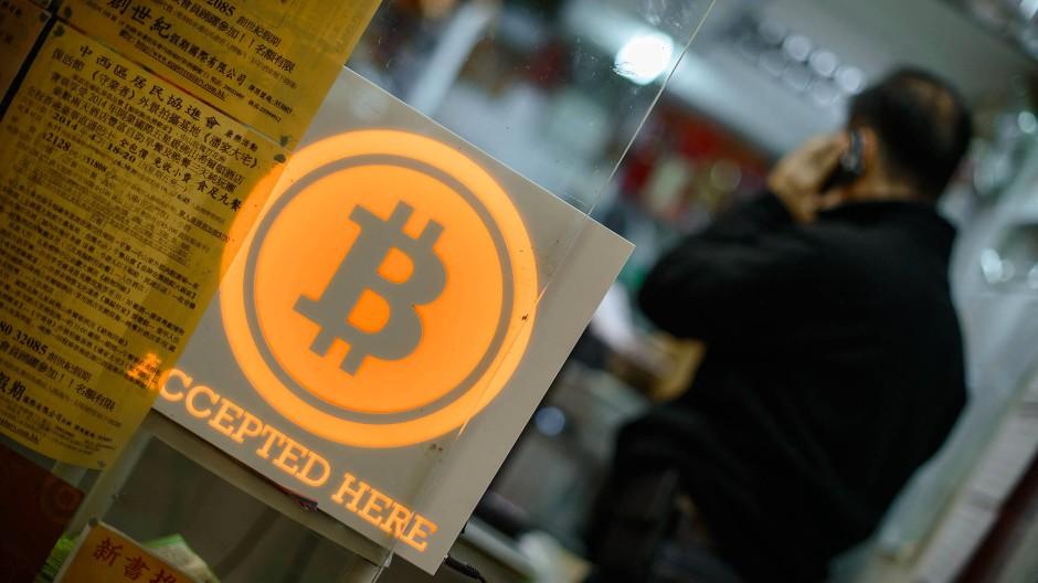 Ist es die Knappheit, die den Bitcoin-Preis bewegt? Eine Studie findet Indizien.
