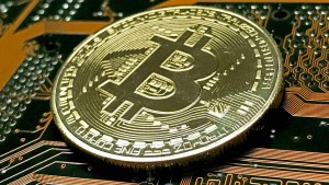 Ist es klug, Bitcoin zu kaufen?