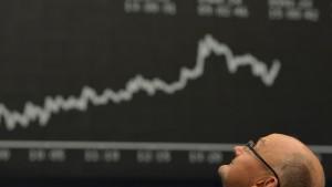 Der heimische Aktienmarkt bietet interessante Chancen