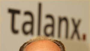 Talanx will Versicherungsgeschäft von Gerling übernehmen