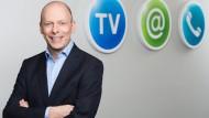 Tele Columbus legt erfolgreichen Börsenstart hin