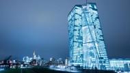 Deutsche Banken wollen der EZB kaum Anleihen verkaufen