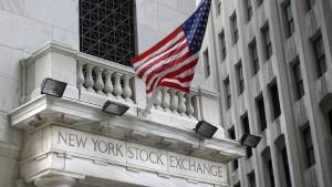 China dementiert Drosselung von amerikanischen Bondkäufen