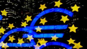 Banken dürfen auf unbegrenzte Liquidität hoffen