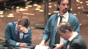 Märkte reagieren angespannt auf Wahlergebnis