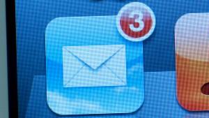 Verbraucherschützer warnen vor gefälschten Mails an Paypal-Kunden