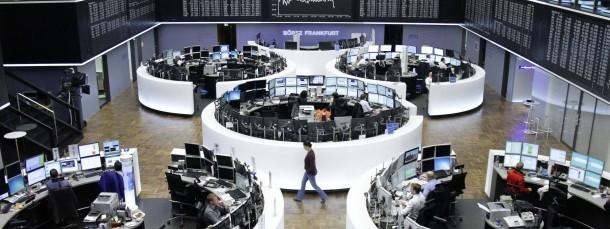 Die Suche abseits der Börse nach rentierlicheren Alternativen am Anleihemarkt wird immer mühsamer.